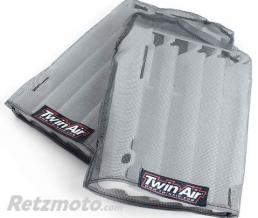 TWINAIR Filet de protection de radiateur TWIN AIR KTM SX85