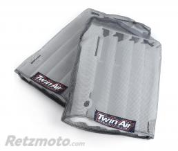 TWINAIR Filet de protection de radiateur TWIN AIR Yamaha YZ450F