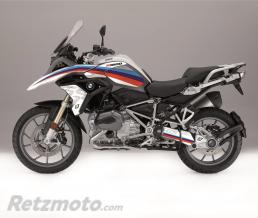 BLACKBIRD Kit déco BLACKBIRD Classic Line BMW R1200GS Adventure