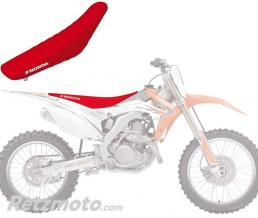 BLACKBIRD Housse de selle BLACKBIRD Multitraction Honda CRF250R/450R