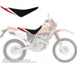 BLACKBIRD Housse de selle BLACKBIRD Dream Graphic 3 Honda XR400R/XR250R