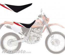 BLACKBIRD Housse de selle BLACKBIRD Dream Graphic 3 Honda XR250R