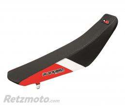 BLACKBIRD Housse de selle BLACKBIRD Dream Graphic 4 Honda CRF250/450 R/X