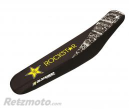BLACKBIRD Housse de selle BLACKBIRD Rockstar Energy Husqvarna TC/FC