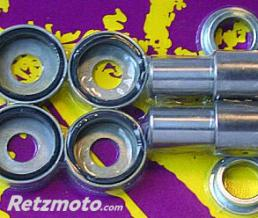 PIVOT WORKS KIT REPARATION DE BRAS OSCILLANTS POUR HONDA CR125/250/500 1984