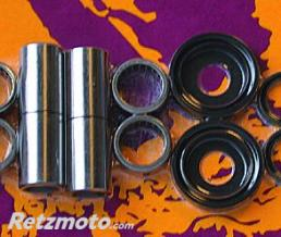 PIVOT WORKS KIT REPARATION DE BRAS OSCILLANTS POUR HONDA XR400 1996-03