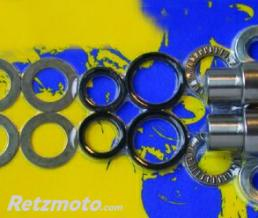 PIVOT WORKS KIT REPARATION DE BRAS OSCILLANTS POUR SUZUKI RM125/250 2001-03