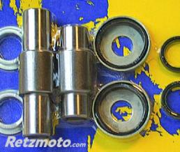 PIVOT WORKS KIT REPARATION DE BRAS OSCILLANTS POUR HONDA TRX400EX 1999-07