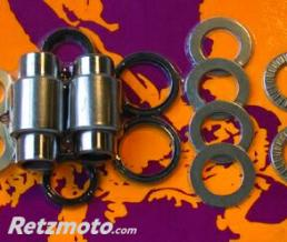 PIVOT WORKS KIT REPARATION DE BRAS OSCILLANTS POUR HONDA CR125R 2002-07