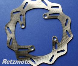 Principaux Cylindre De Frein Réparation Kit arrière Suzuki vs1400gl 87-94