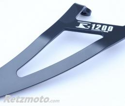 R&G Patte de fixation de silencieux R&G RACING BMW R1200RS