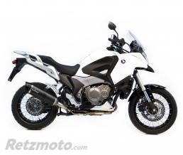 LEOVINCE SBK LV ONE HONDA CROSSTOURER CARBONE ONE