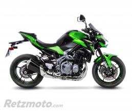 LEOVINCE SBK COLLECTEUR RACING 4/1 KAWASAKI Z 900 2017 - 2019