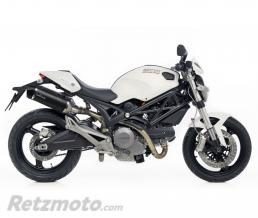 LEOVINCE SBK LV ONE DUCATI MONSTER 696-796-1100 CARBONE ONE