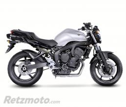 LEOVINCE SBK LV ONE YAMAHA FZ6-S2 '07 CARBONE ONE