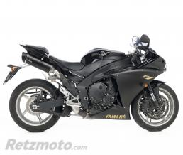 LEOVINCE SBK LV ONE YAMAHA R1/09 CARBONE ONE