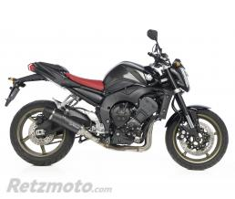 LEOVINCE SBK LV ONE YAMAHA FZ1 06-15 CARBONE ONE