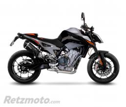 LEOVINCE SBK FACTORY S CARBONE ONE KTM 790 DUKE 2018 - 2019