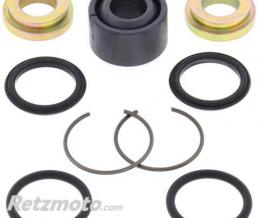 ALL BALLS RACING Kit roulements d'amortisseur inférieur ALL BALLS Kawasaki KX60/80