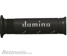 DOMINO Revêtements DOMINO A250 XM2 Super Soft noir/gris