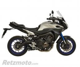 LEOVINCE SBK LV ONE YAMAHA MT-09 TRACER 15-17 CARBONE ONE