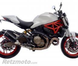LEOVINCE SBK LV ONE DUCATI EVO MONSTER 821 '16 CARBONE ONE