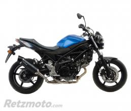 LEOVINCE SBK LV ONE SUZUKI SV650 '16 CARBONE ONE