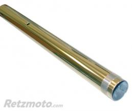 TAROZZI TUBE DE FOURCHE GOLD POUR 999S OHLINS OR