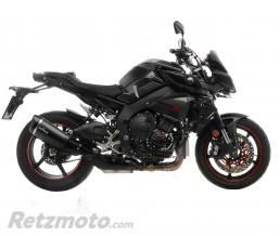 LEOVINCE SBK FACTORY S YAMAHA MT-10 16-18 CARBONE ONE
