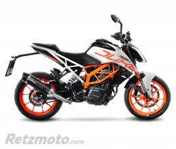 LEOVINCE SBK LV ONE CARBONE ONE KTM DUKE/RC 125/390 '17