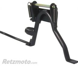 BUZZETTI BEQUILLE CENTRALE POUR PIAGGIO STALKER, NRG, RUNNER