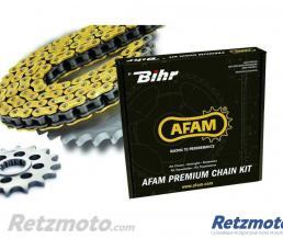 DID Kit chaîne D.I.D 530 type VX 16/44 (couronne standard) Honda CB1000R