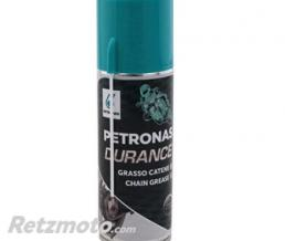 PETRONAS Spray Graisse Chaine Téflon Haute Performance 200ml Petronas Durance