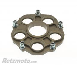 AFAM Porte couronne Afam pour couronne type 51608/51607 Ducati 848 / 1000-1100 / S4R