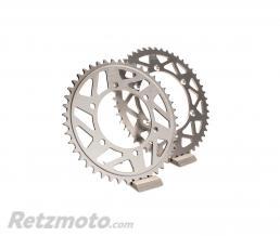 AFAM Couronne AFAM 46 dents acier pas 520 type 50613 Ducati Scrambler Classic