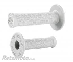 ODI Revètements ODI Troy Lee Designs MX full grip blanc
