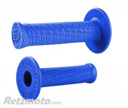 ODI Revètements ODI Troy Lee Designs MX full grip bleu