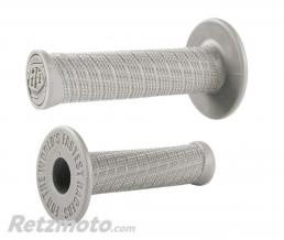 ODI Revètements ODI Troy Lee Designs MX full grip gris