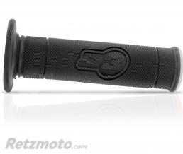 S3 Revètements S3 6D Asymmetrical full grip noir/carbone
