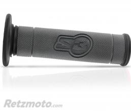 S3 Revètements S3 6D Asymmetrical full grip carbone/noir