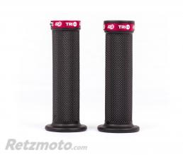 S3 Revètements S3 Trifix full grip rouge