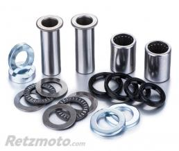 FACTORY LINKS Kit roulements bras oscillant FACTORY LINKS Sherco