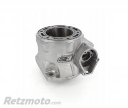 S3 Cylindre S3 Racing Ø72mm Gas Gas EC300