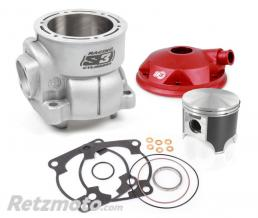 S3 Kit cylindre-piston S3 Ø origine Gas Gas Trial 225CC