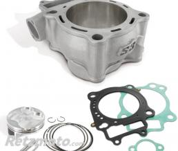 S3 Kit cylindre-piston S3 Ø82mm Montesa Cota 4RT
