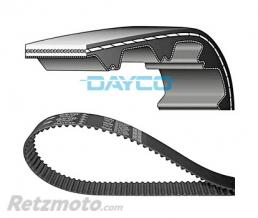 DAYCO Courroie de distribution DAYCO 93cm x 17mm Ducati