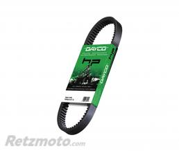DAYCO Courroie de transmission standard Dayco 23x872mm Triton