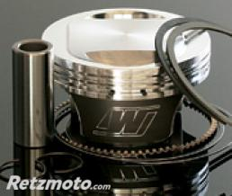 WISECO PISTON WISECO Ø82.00 CAN-AM OUTLANDER 650
