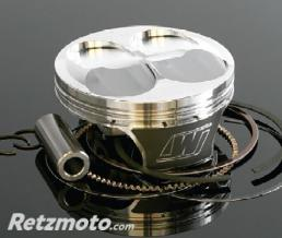 WISECO Kit piston forgé Ø67mm Wiseco Yamaha R6