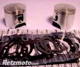 WISECO KIT PISTONS POUR SEA DOO 950 89.4MM